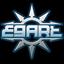 Avatar for Alex-EGART
