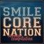 [SCN006] SmileCore Nation Vol.2