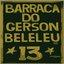 Barraca Do Gerson Beleléu