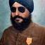 Bhai Gopal Singh Ragi, Party YouTube
