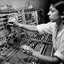 Suzanne Ciani YouTube