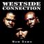 >WESTSIDE CONNECTION - Hoo-Bangin' (WSCG Style)