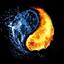 Avatar for poczontek51