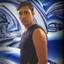 Bryan El YouTube