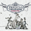 >Triciclo Circus Band - Kinderlied