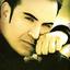 Ali Danial YouTube