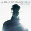 A State of Trance 2014 lyrics