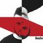 BONSOUL (Bonus&soulpete) YouTube