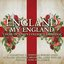 King's College Choir: England my England