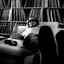 DJ Tomekk YouTube