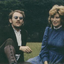 Shirley Collins & The Albion Country Band YouTube