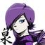 Avatar for LeeIzumi