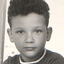Avatar for deivit1961