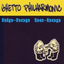 Ghetto Philharmonic YouTube