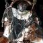 Avatar for noriokun9
