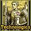 Avatar for Technologics