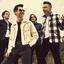 Arctic Monkeys YouTube