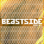 Beastside YouTube