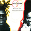 Soul II Soul feat. Caron Wheeler YouTube