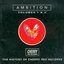 Ambition - The History Of Cherry Red Records Vol. 1&2