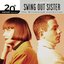 Swing Out Sister - 20th Century Masters: The Millennium Collection: Best Of Swing Out Sister