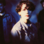 Cocteau Twins YouTube