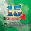 15 Norteñas de Corazon