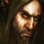 Avatar for Val_Lindemor