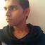 Avatar for prasa90