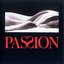 Passion - A New Musical - Original Broadway Cast Recording