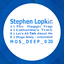 Stephen Lopkin YouTube