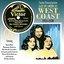 Jazz On America's West Coast 1924-1930