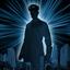 Dr. Horrible's Sing-Along Blog YouTube