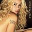 >Shakira - Que Me Quedes Tu