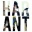Harant