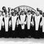 Georgia Mass Choir YouTube