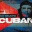 100 Beats: Cuban