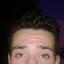 Lucas Mazon