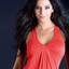 Daniela Castillo YouTube