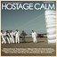 Hostage Calm