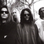 Kyuss YouTube