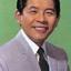 Aoki Kouichi