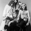Mott the Hoople YouTube