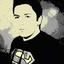 Avatar for tony_lehane