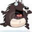 Avatar for PorcupineOfDoom