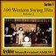 100 Western Swing Hits, Part 2
