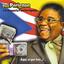 Don Perignon Y La Orquesta Puertorriqueña