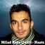 Milad Raza Qadri - Naats