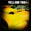 Yellow Taxi 3