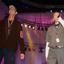 MC Miker G. & DJ Sven YouTube